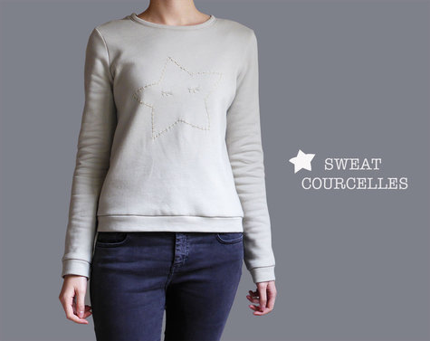 Sweat-ok1_large