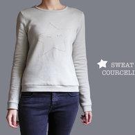 Sweat-ok1_listing
