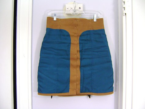 Colette_beignet_caramel_twill_-_inside_out_front_large