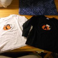Twin_s_pumpkin_shirts_listing
