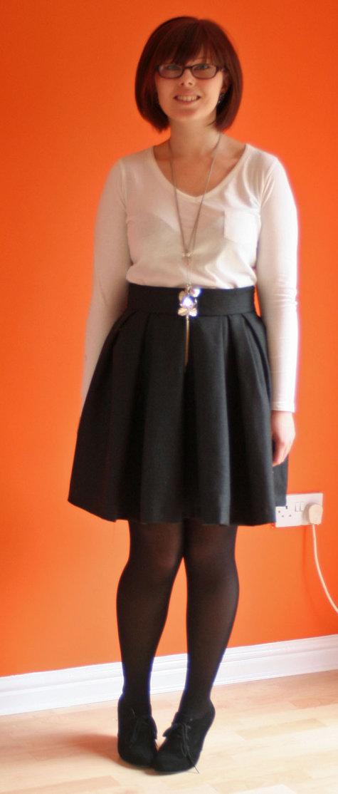 Burda-pleated-skirt1_large