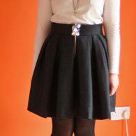Burda-pleated-skirt1_listing