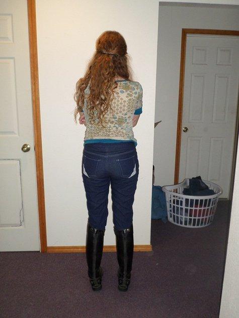 Jeans2_large