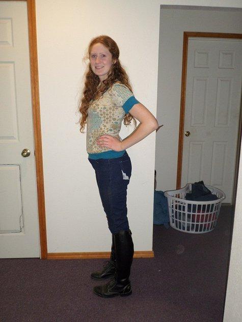 Jeans3_large