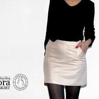 Nora_skirt1_listing