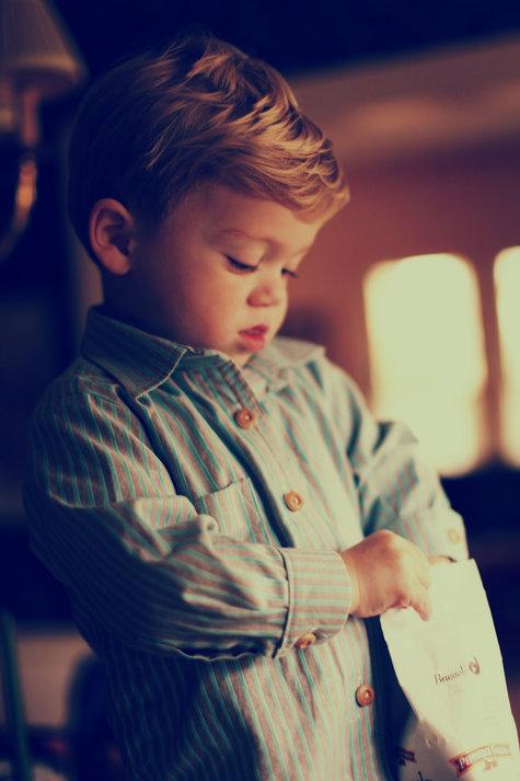 Robert_childrens_cotton_oxford_dress_shirt_12_large