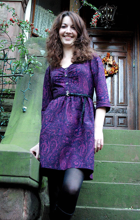 Sureau_paisley_dress_made_in_nyc_5_large
