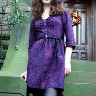 Sureau_paisley_dress_made_in_nyc_5_listing