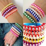 Silicon_bracelets_1_listing