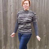 Anne_klein_sweater_1_listing