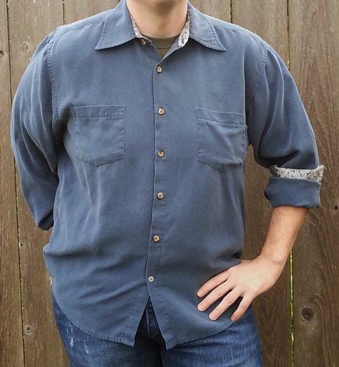 Man_s_shirt_1_large