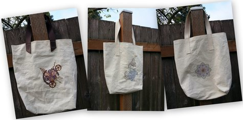 Embroidered_canvas_bags_large
