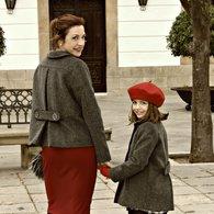 Ninot_jackets_103_listing
