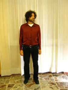 Beppe_camicia_1_large