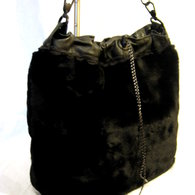 Blackfurtote_side_listing