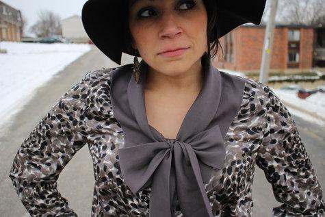 Bow_blouse_large