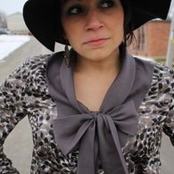 Bow_blouse_listing