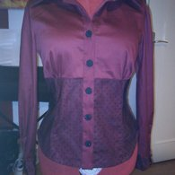 Rodeblouse1_listing
