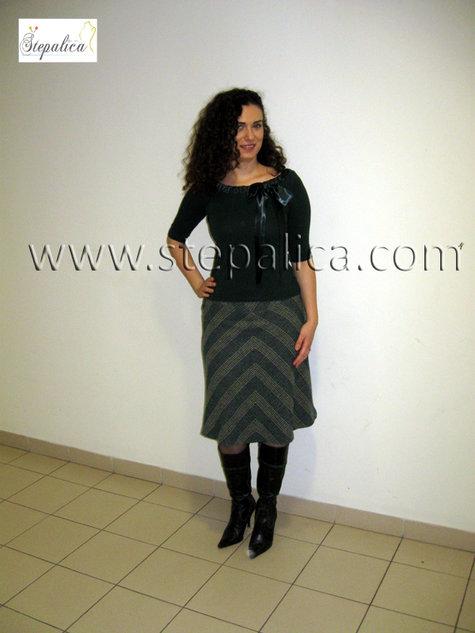Teal-chevron-skirt-5_large