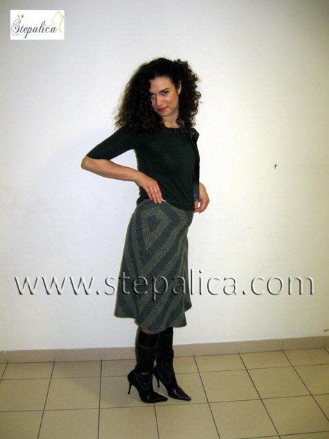 Teal-chevron-skirt-15_large
