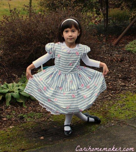 Alice_dress_5_large