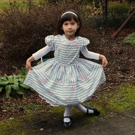 Alice_dress_5_listing
