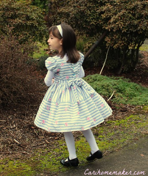 Alice_dress_3_large