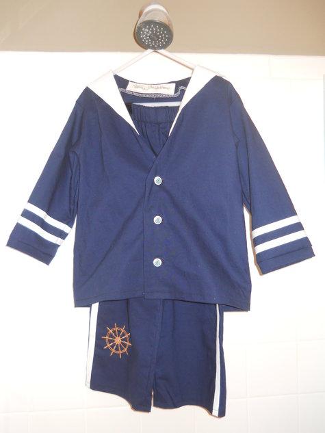 Adrian_sailor_suit_front_large