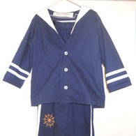Adrian_sailor_suit_front_listing