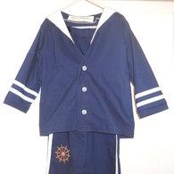 Adrian_sailor_suit_front_listing