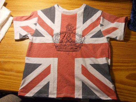 Union_jack_shirt_large