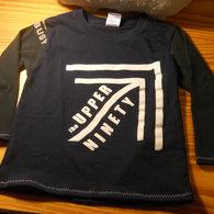 Upper_ninety_shirt_listing