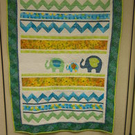 Elephant_quilt_front_listing