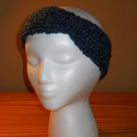 Homespun_head_wrap_listing