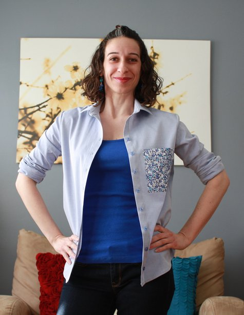 Oxford_and_liberty_grainline_archer_-_finished_large