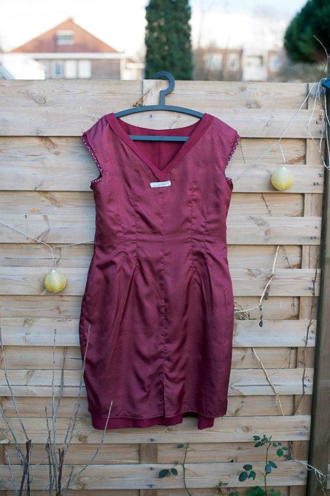 Clothing-44_large