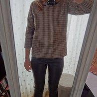 Haut_pied_de_poule_listing