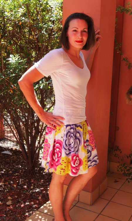 Floralskirt_side_large