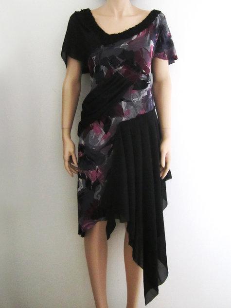 Yvonne_dress1a_large
