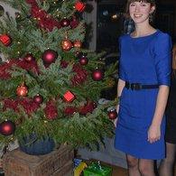 Kleedje_kerstmis_listing