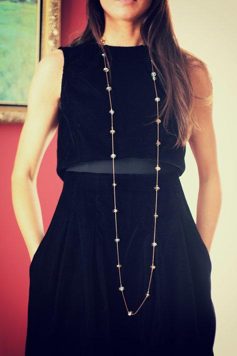 12_black_velvet_shift_burdastyle_dress_marusya_large