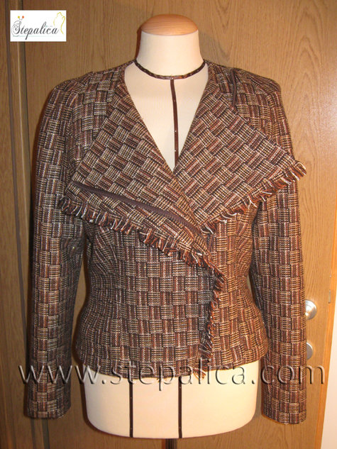 Chanel-mcqueen-jacket-2_large