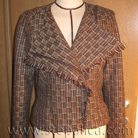 Chanel-mcqueen-jacket-2_listing