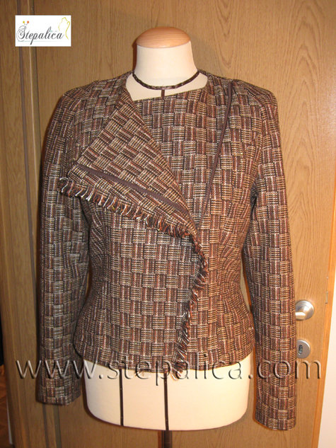 Chanel-mcqueen-jacket-1_large