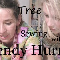 Wendyhurrell_listing