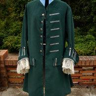 Davidsewell_piratecoat1_listing
