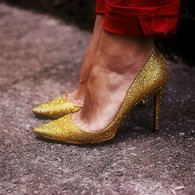 Glam_shoes_listing