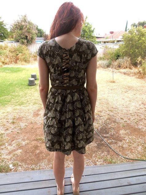 Zebra_dress1_gingham_girl_large