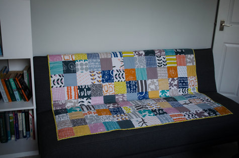 Lotta_quilt_ii_small_large