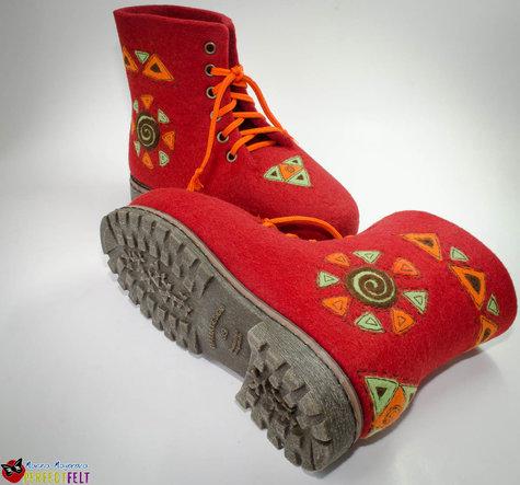 Boot_bord30_large